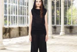Eleonora Niccolai spring/summer 2013 - thumbnail_7