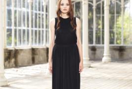 Eleonora Niccolai spring/summer 2013 - thumbnail_5