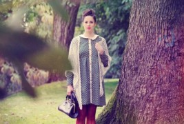 Traka Barraka fall/winter 2013 - thumbnail_8