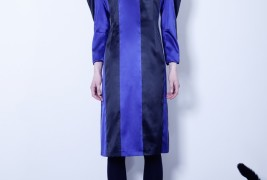 Simon Ekrelius fall/winter 2013 - thumbnail_8