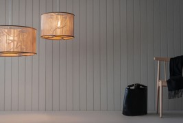 Cage pendant light - thumbnail_8