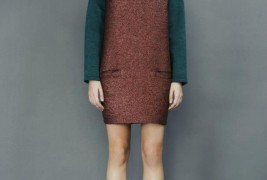 Markus Lupfer prefall 2013 - thumbnail_8