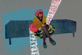 Illustrations by Magdalena Kapinos - thumbnail_9