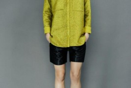 Markus Lupfer prefall 2013 - thumbnail_9