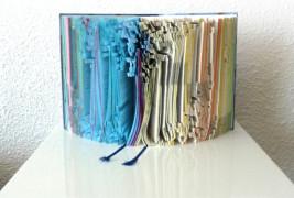 Veska Abad Paper Sculpture - thumbnail_2