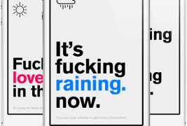 Authentic Weather App - thumbnail_3