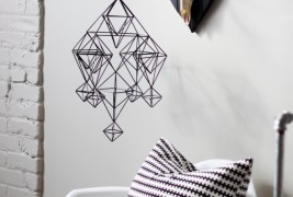 HRUSKAA home decor - thumbnail_1