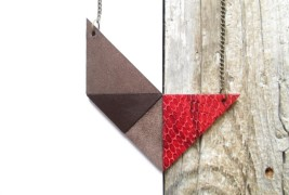 Natasa Jukic necklaces - thumbnail_2