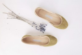 The White Ribbon flats - thumbnail_2