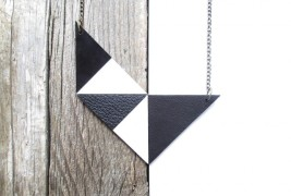 Natasa Jukic necklaces - thumbnail_7