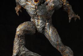 L'arte 3D di Furio Tedeschi - thumbnail_4