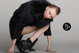 Azede Jean-Pierre fall/winter 2013 - thumbnail_1