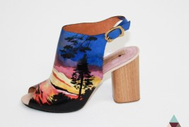 Elizabeth Dunn capsule collection 2013 - thumbnail_1