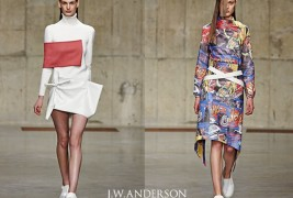 J.W. Anderson fall/winter 2013 - thumbnail_1