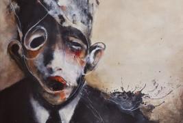 Dipinti by Eric Lacombe - thumbnail_1