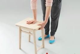 Stool+ by Marta Morawska - thumbnail_1