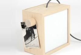 LM BOX lamp - thumbnail_1