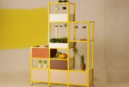 Food Storage by FridayProject - thumbnail_1