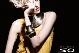 She's So spring/summer 2013 - thumbnail_1
