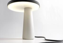 Hoop lamp - thumbnail_1
