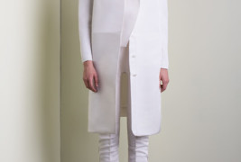 Azede Jean-Pierre fall/winter 2013 - thumbnail_2
