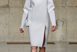 J.W. Anderson fall/winter 2013 - thumbnail_2