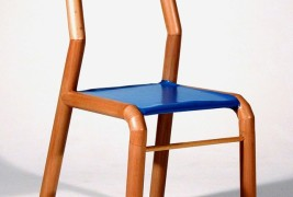 15 degrees Chair - thumbnail_2