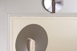 Bibelot home decor - thumbnail_2