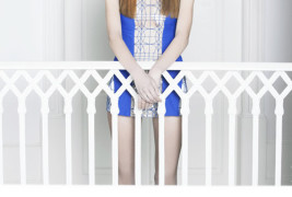 Mariana Morgado spring/summer 2013 - thumbnail_2