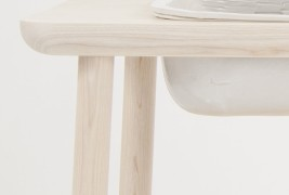 Istutus bench by Sara Nyman - thumbnail_2
