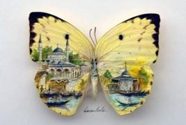 Miniature Art by Hasan Kale - thumbnail_2