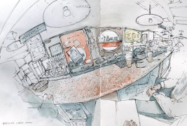 Drawings by Thomas Cian - thumbnail_12