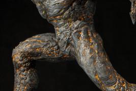 L'arte 3D di Furio Tedeschi - thumbnail_2