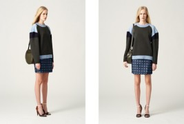 Julie Eilenberger fall/winter 2013 - thumbnail_3