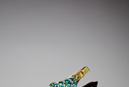 Elizabeth Dunn capsule collection 2013 - thumbnail_3