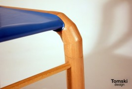 15 degrees Chair - thumbnail_3
