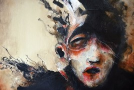 Painting by Eric Lacombe - thumbnail_3
