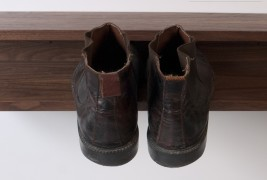 Shoe rack by Mitz Takahashi - thumbnail_3