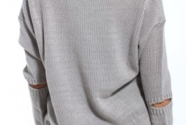 Diamond sweater - thumbnail_3