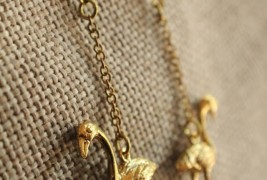 Labyrinth Jewellery - thumbnail_9
