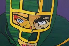 Broken Heroes - thumbnail_3