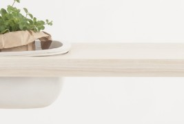 Istutus bench by Sara Nyman - thumbnail_3