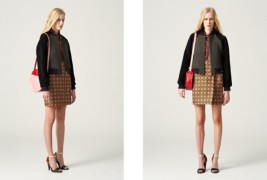 Julie Eilenberger fall/winter 2013 - thumbnail_4