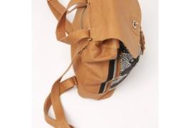 Sabrina Tachdjian Inca backpack - thumbnail_4