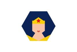 Hexgonal superheroes - thumbnail_4