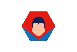 Hexgonal superheroes - thumbnail_5