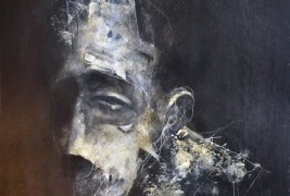 Painting by Eric Lacombe - thumbnail_6