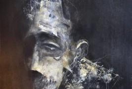 Dipinti by Eric Lacombe - thumbnail_6