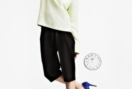 Seika Lee spring/summer 2013 - thumbnail_6