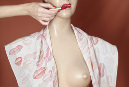 Blondell by SuTurno - thumbnail_6